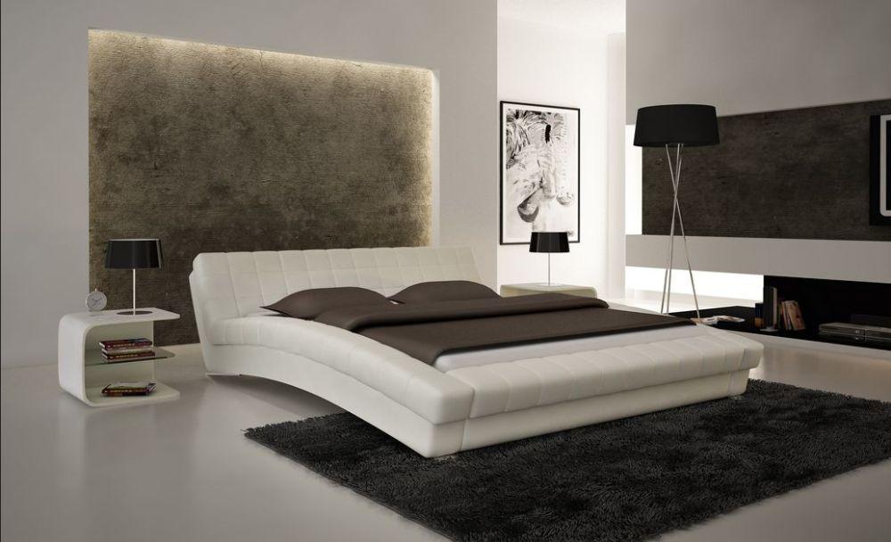 Platform Bed Frame Sets