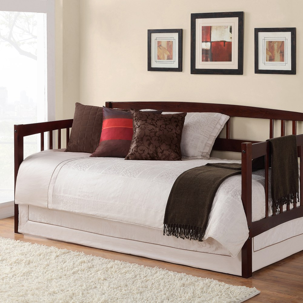 Platform Bed Frames Big Lots