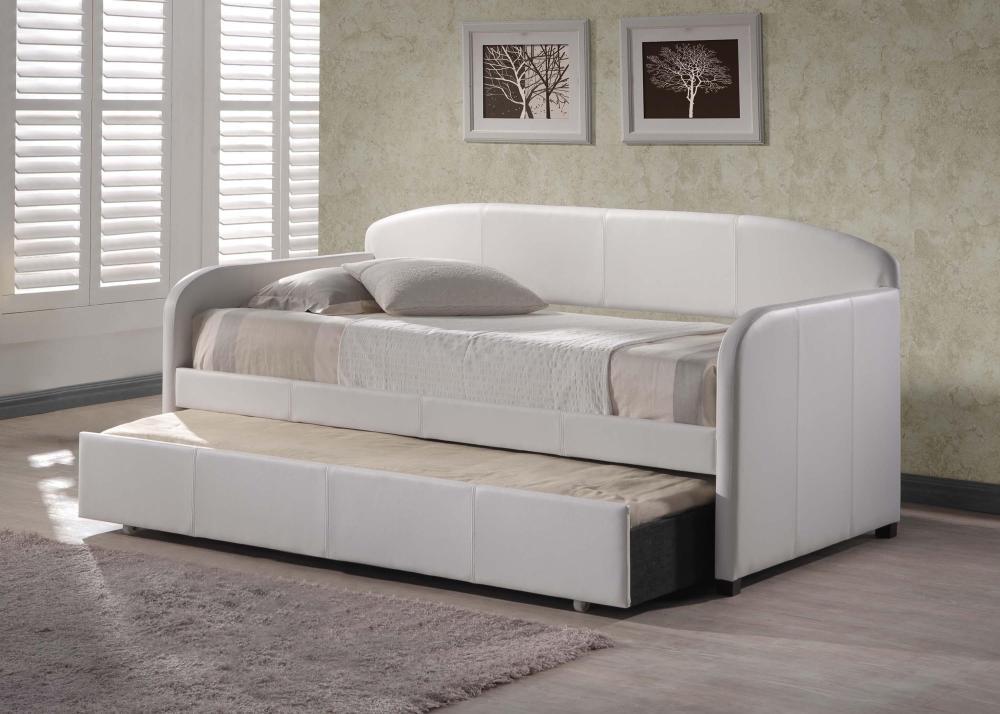 Pop Up Trundle Bed Frame Ikea
