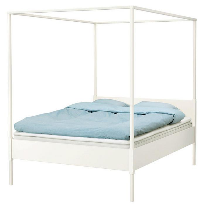 Poster Bed Frame Singapore