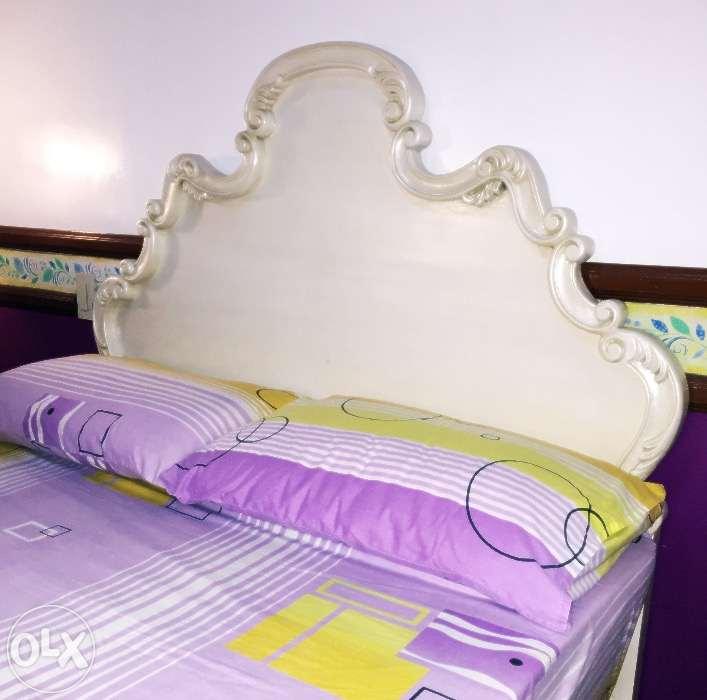Princess Bed Frame For Sale