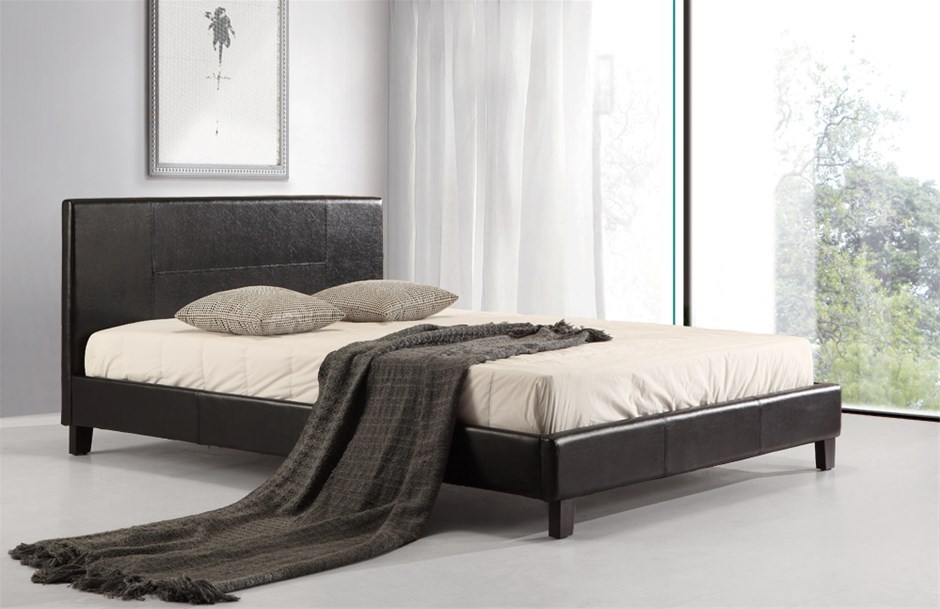 Queen Bed Frames Cheap Melbourne