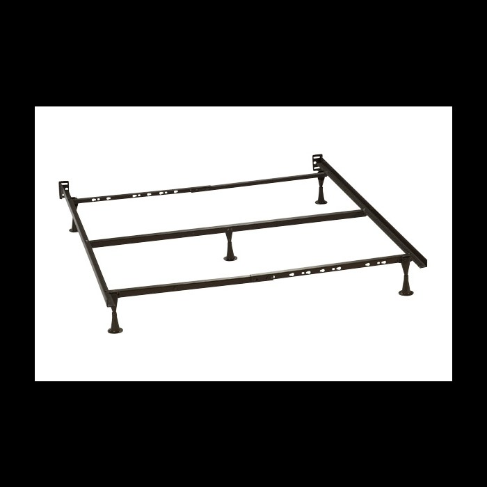 Queen Bed Frames Discount