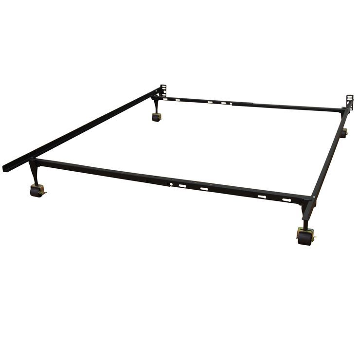 Queen Bed Frames On Sale
