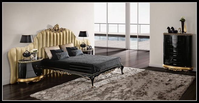 Queen Size Bed Frame Dimensions In Cm