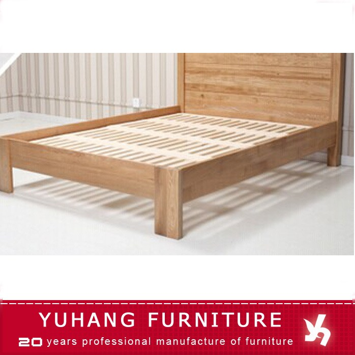 Queen Size Bed Frame For Sale Singapore