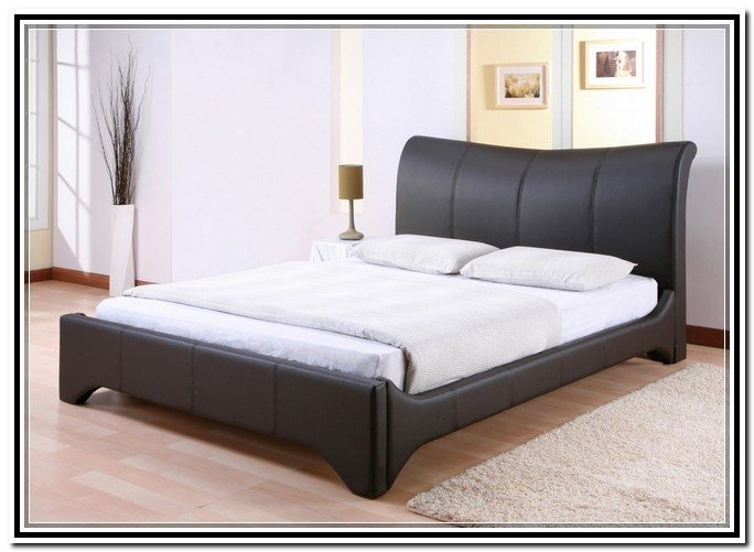 Queen Size Bed Frames Big Lots