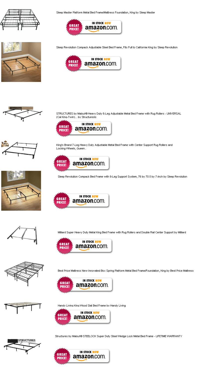 Queen Size Bed Frames For Sale Cheap
