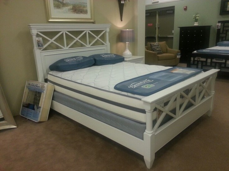 Raymour And Flanigan Bed Frames
