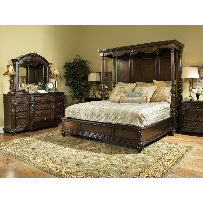 Rc Willey Bed Frames