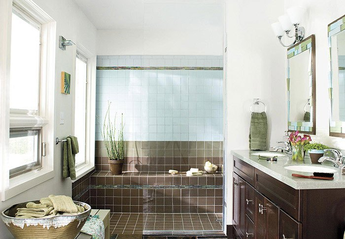 Remodel Bathroom Ideas Pictures