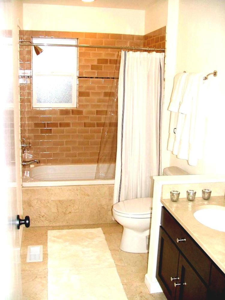 Remodeling Bathroom Ideas Older Homes