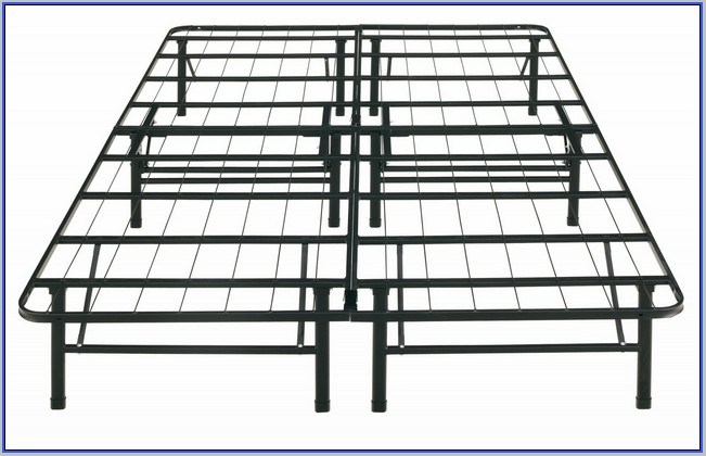 Replacement Bed Frame Feet Lowes