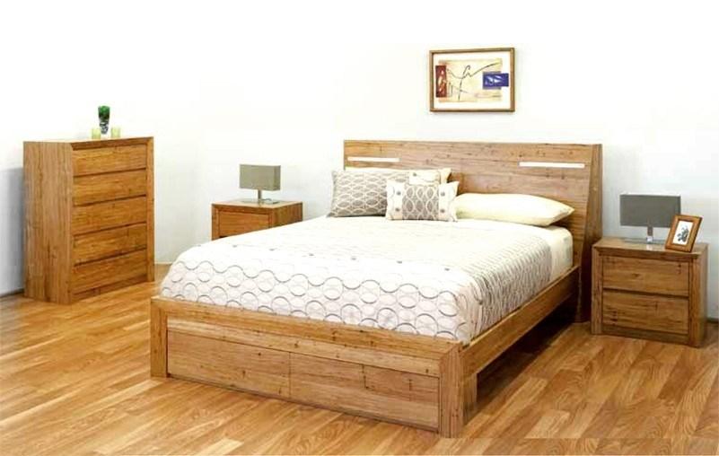 Round Bed Frames Australia