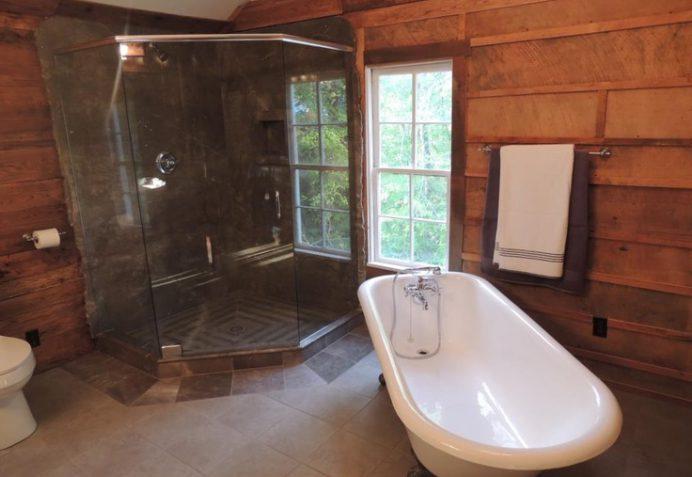 Rustic Bathroom Ideas Australia