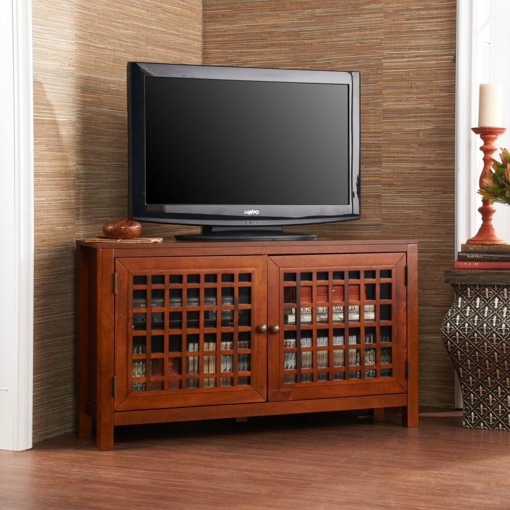 Rustic Wooden Bed Frames Uk