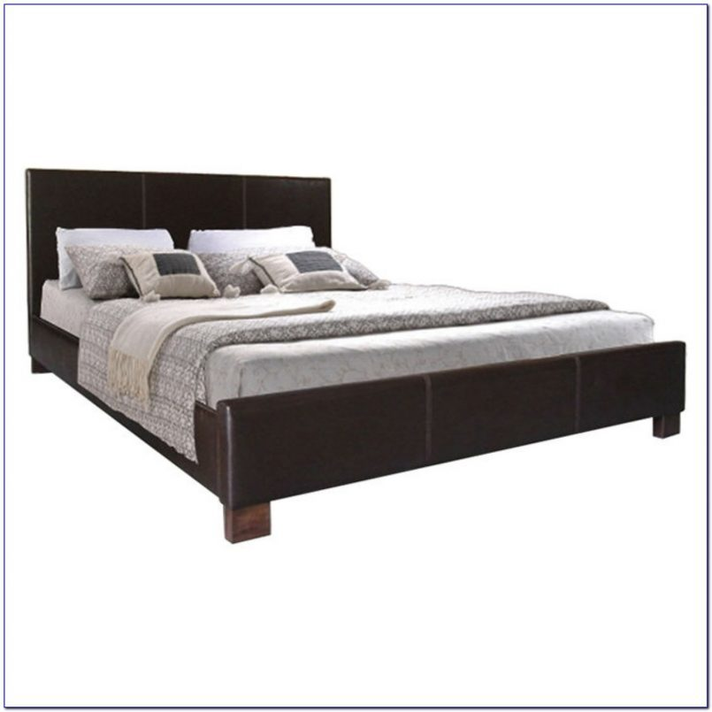 Sears Bed Frames Twin