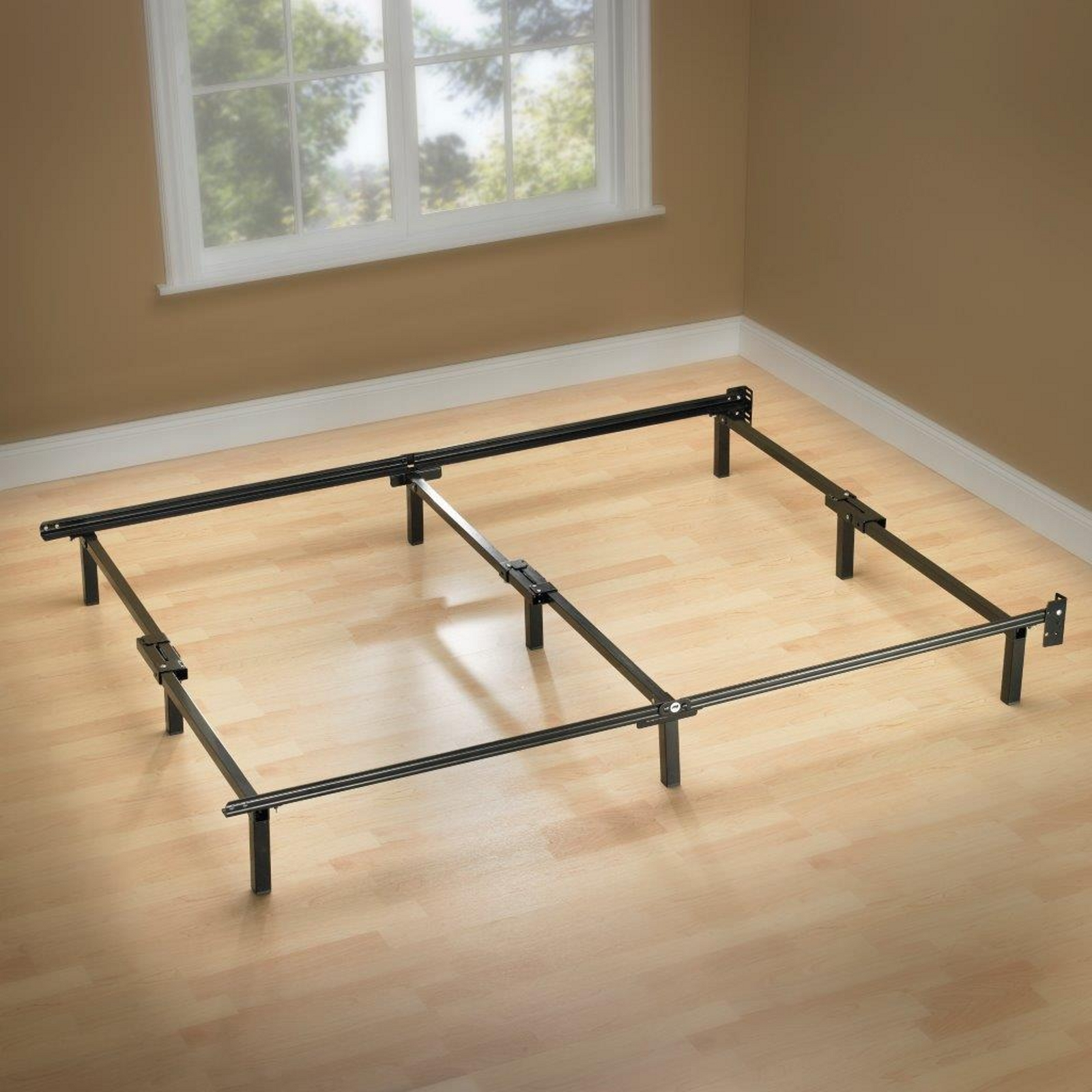 Sears Twin Bed Frame