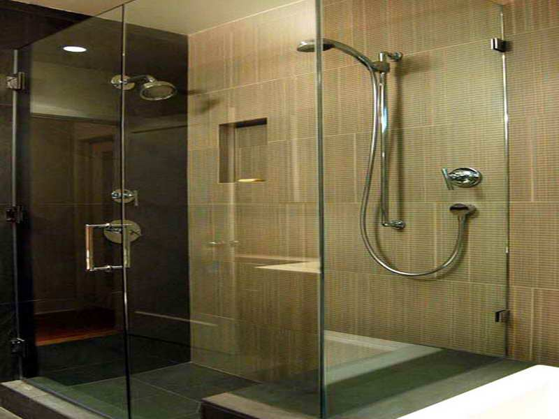 Shower Design Ideas Bathroom