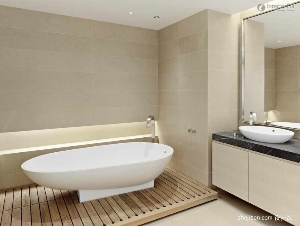 Simple Bathroom Renovation Ideas