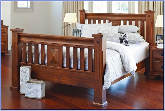 Sleep Number Bed Frame Parts