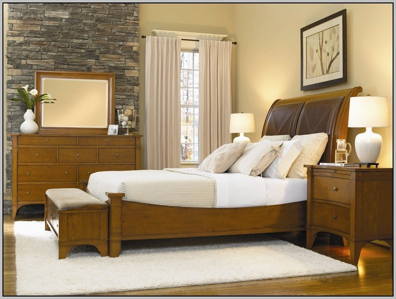 Sleigh Bed Frame Bolts