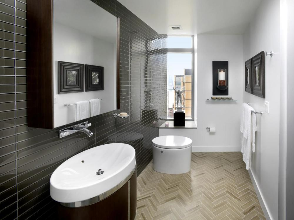 Small Bathroom Design Ideas Pictures