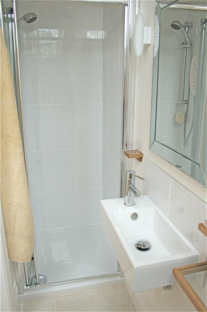 Small Bathroom Layout Ideas Nz