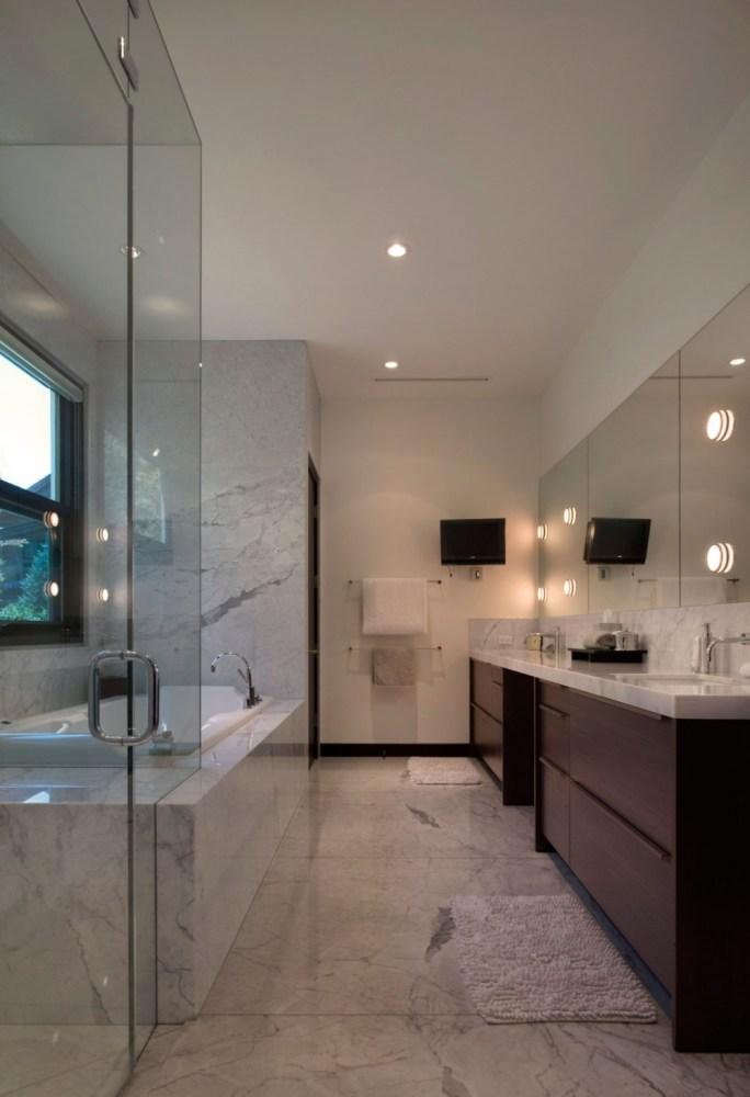 Small Bathroom Organization Ideas Pinterest