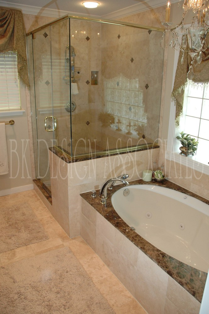 Small Bathroom Remodel Ideas With Tub