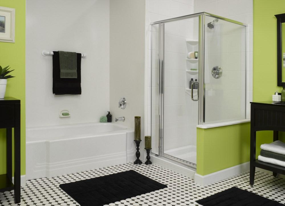 Small Bathroom Renovation Ideas Cheap