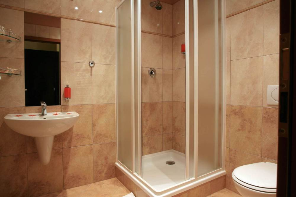 Small Bathroom Renovation Ideas Pros And Cons