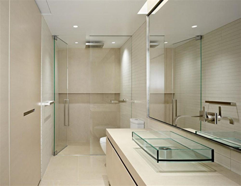Small Bathroom Tile Ideas 2016