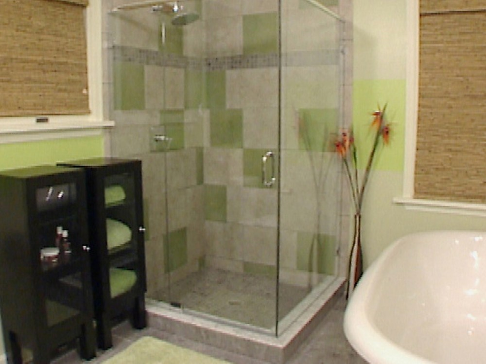 Small Bathrooms Ideas Images