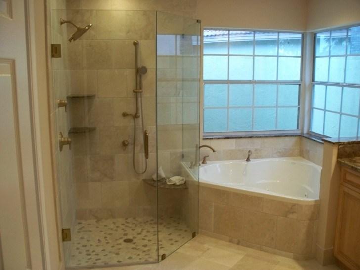 Small Bathtub Shower Ideas