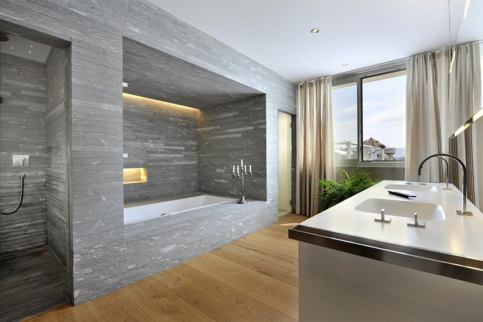 Small Narrow Bathroom Renovation Ideas