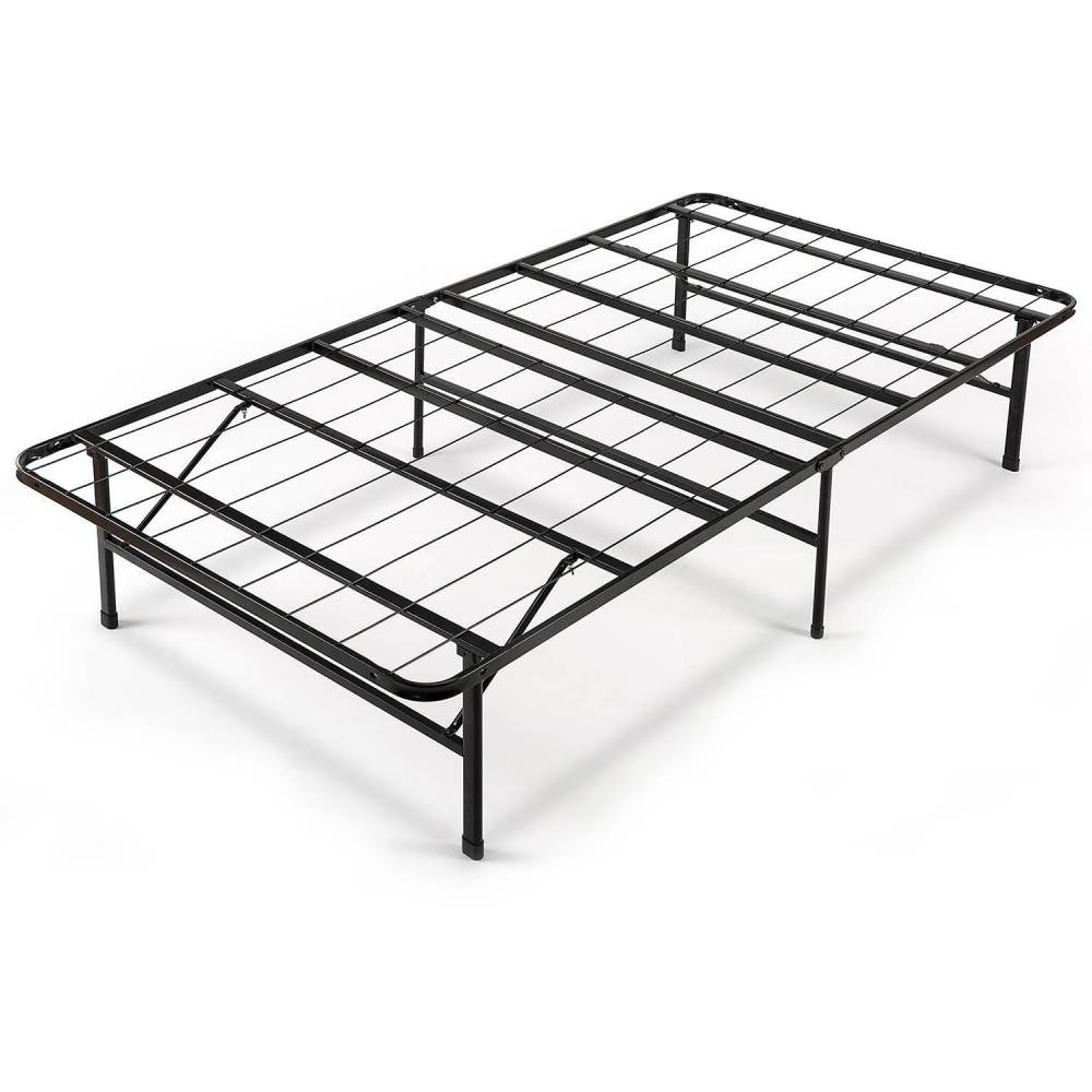 Smart Base Bed Frame Twin