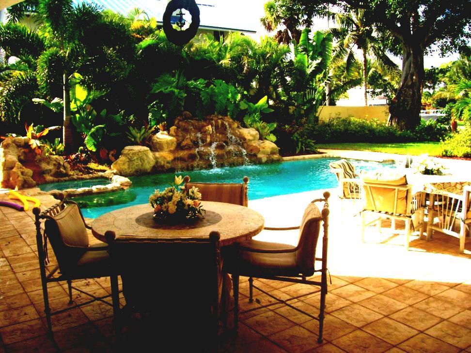 South Florida Landscaping Ideas Pictures