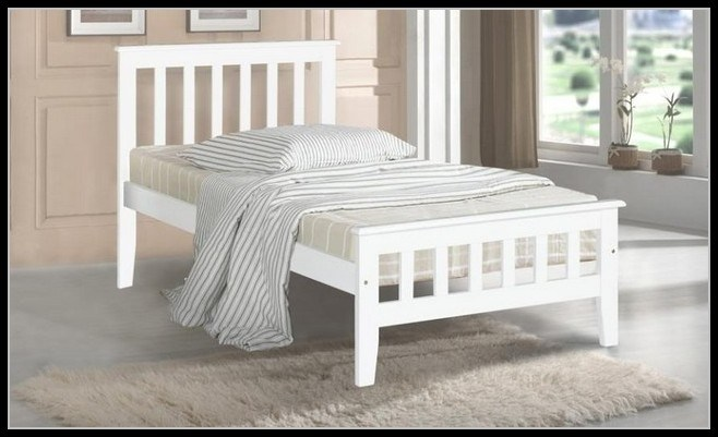 Steel Bed Frame For Sale Philippines