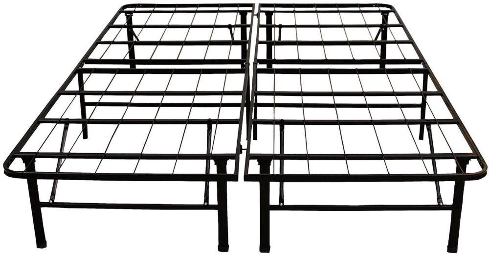 Sturdy Bed Frame Diy