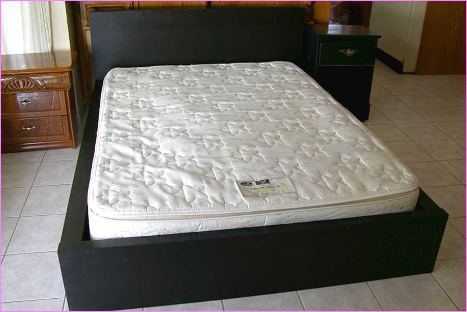Super King Size Bed Frame Dimensions
