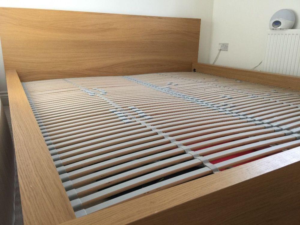 Super King Size Bed Frame Ikea