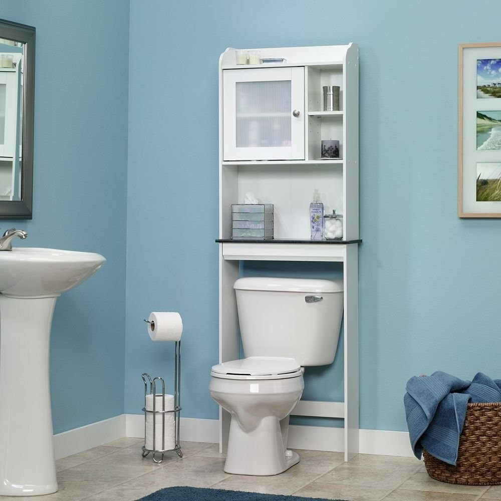 Tan Wall Bathroom Ideas