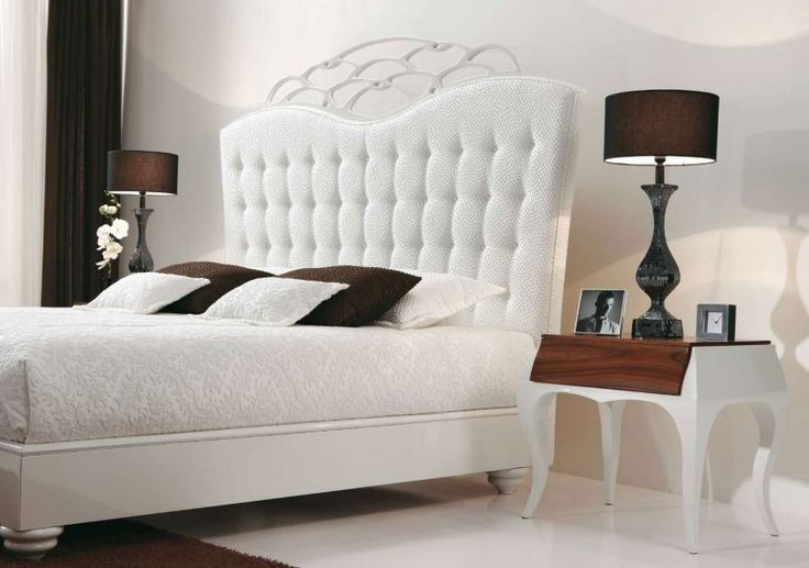 Target Bed Frames And Headboards
