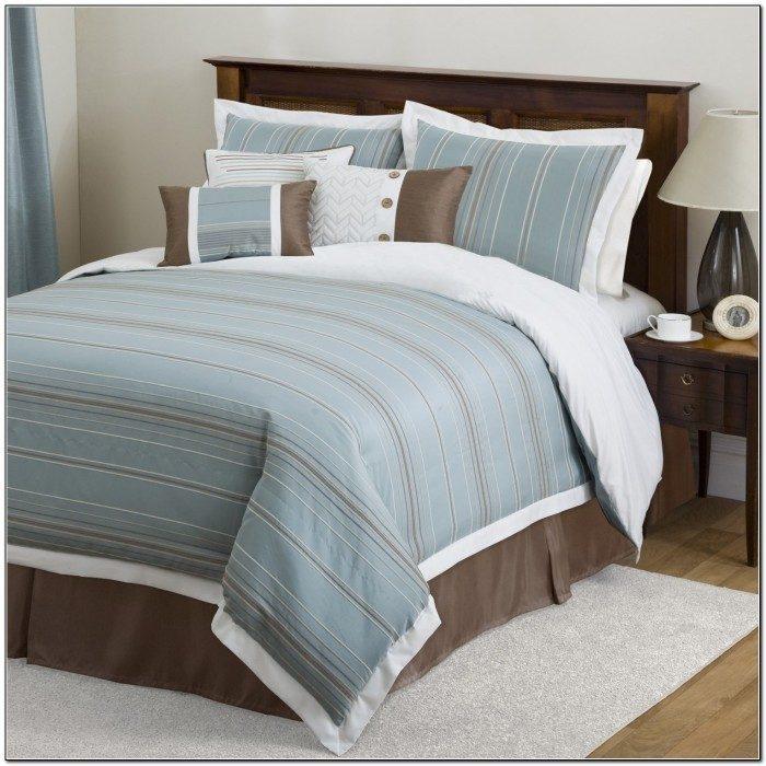 Target Full Platform Bed Frame