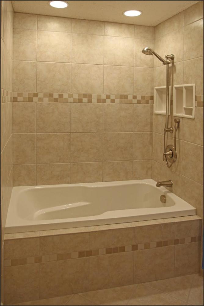 Tile Bathroom Ideas Photos