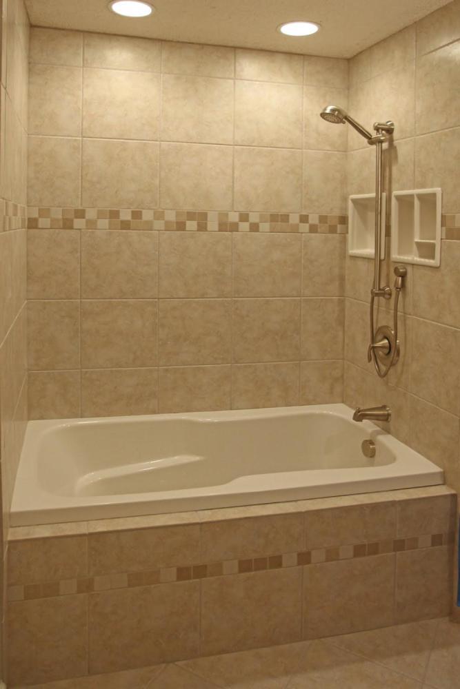 Tile Ideas For Bathroom Remodel