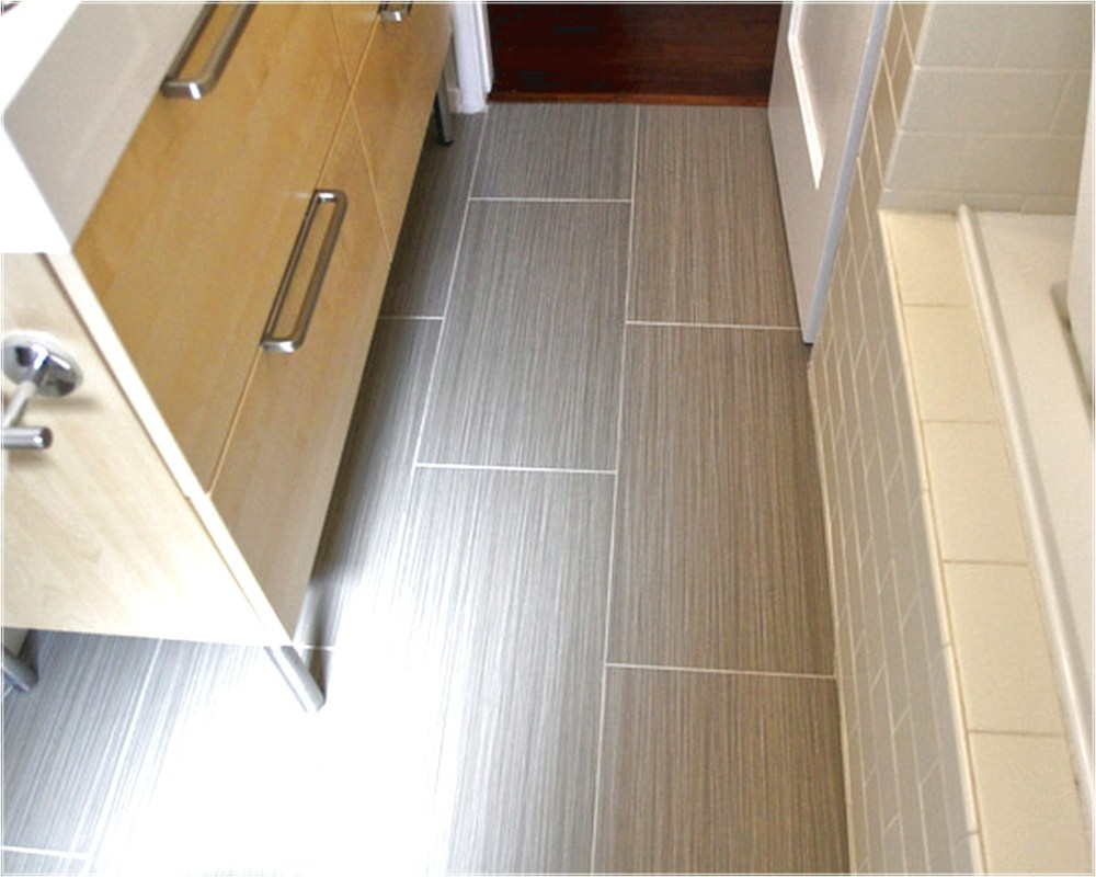 Tile Ideas For Small Bathroom Floor
