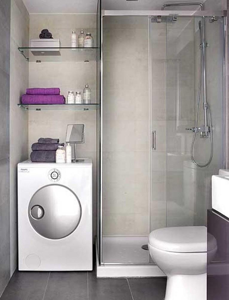Tile Ideas For Small Shower Stalls