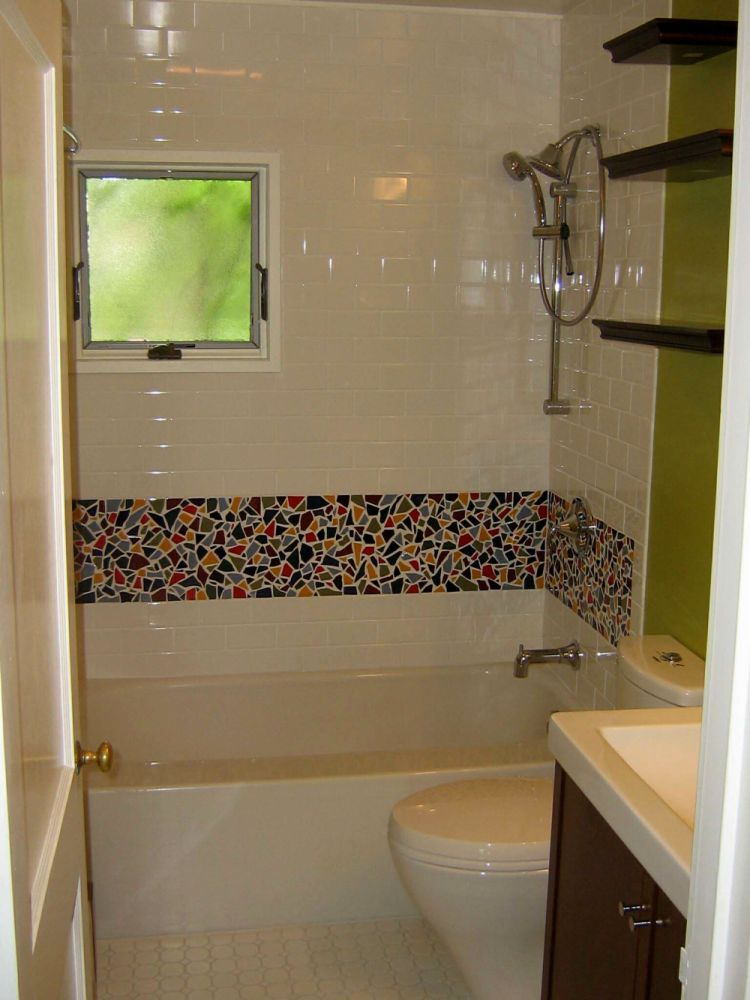 Tiled Bathroom Ideas Nz